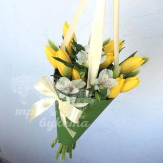 cvety-v-konuse-indiana